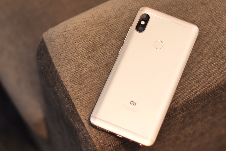 13 Cool Redmi Note 5 Pro Features and Tricks | Beebom