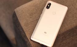 Xiaomi Redmi Note 5 Pro Featured