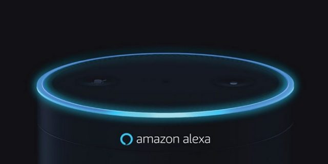 Amazon Plans to Launch Alexa-Powered Set-Top Box, TV Kits, Smart Switches in India