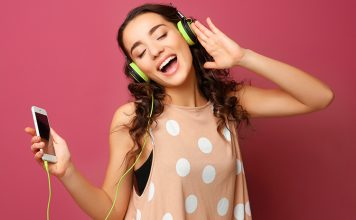 10 best Music players for android