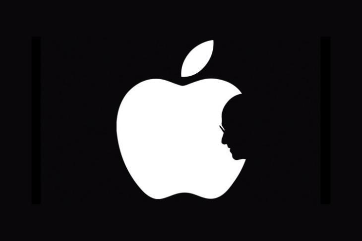 Apple Increase R&D Expenditure by 20% Over Last Year