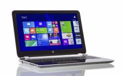 budget laptops under 25000 inr