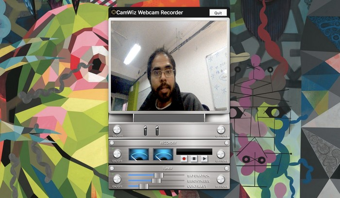12 Best Webcam Software You Can Use