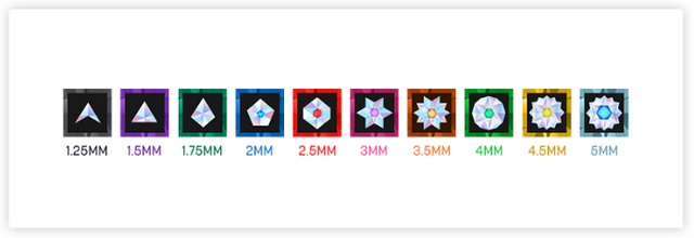 Twitch Unveils Ranking System and Special Badge Rewards To Boost Sharing, Interaction