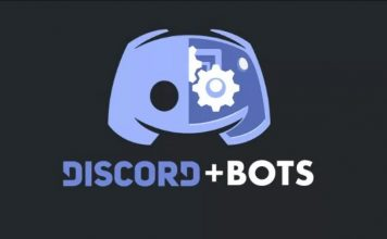 8 Best Discord Music Bots You Can Use (2018) | Beebom