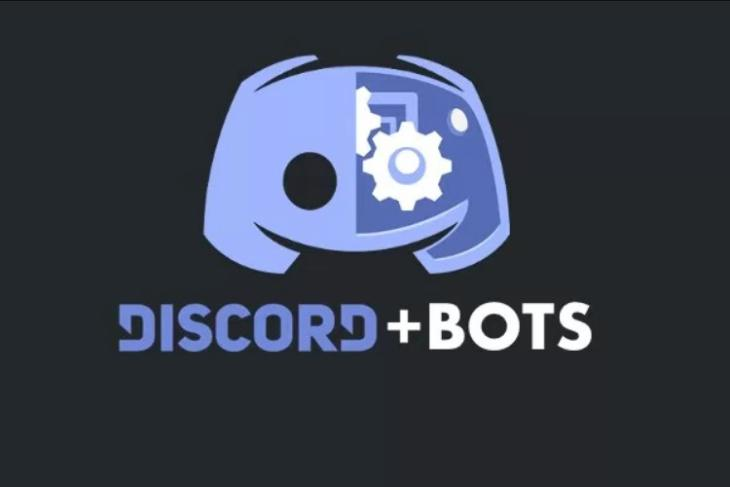 how to add discord bots to your server