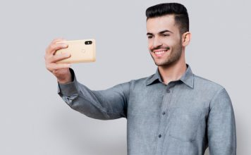 dual camera featured