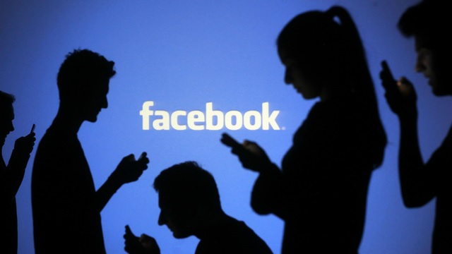 Facebook Security Chief Blames Bug for 2FA SMS Spam; Fix Coming Soon