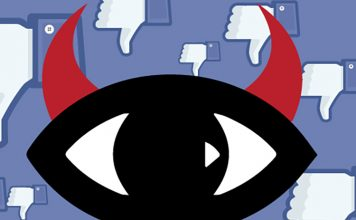 Facebook Most Evil Company in The World, Cries Paytm Founder