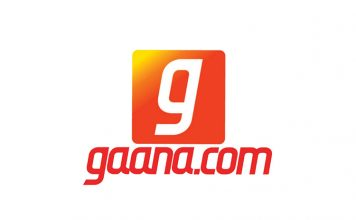 Get 70% Off On Gaana+ Subscription Using Paytm Right Now