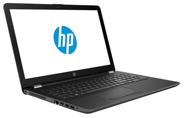 HP 15-BW094AU Image