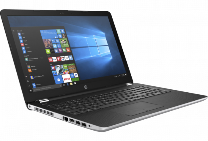 13 Best 8GB RAM Laptops You Can Buy (December 2018) | Beebom