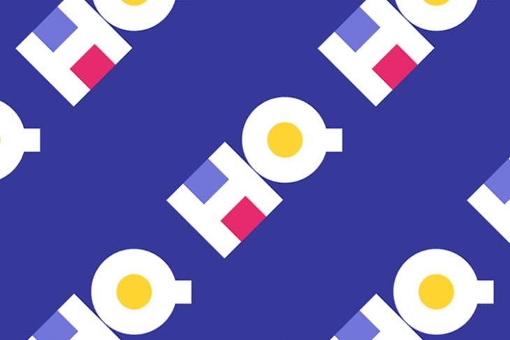 HQ Trivia Criticized for Raising Investment from Proudly Homophobic Billionaire Peter Thiel