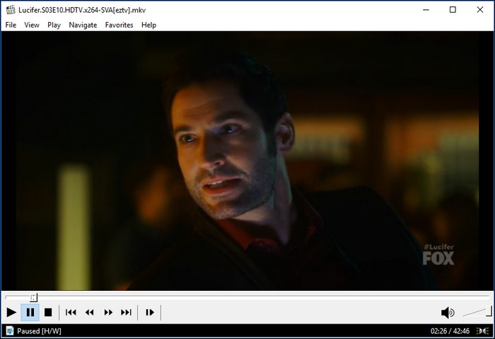 10 Best Video Players For Windows (2018) | Beebom