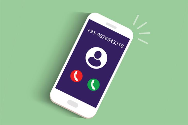 Don't Panic! Your Mobile Number Will NOT Be Changed to 13-Digits