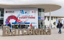 mobile world congress featured
