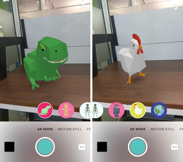 motion stills app 1