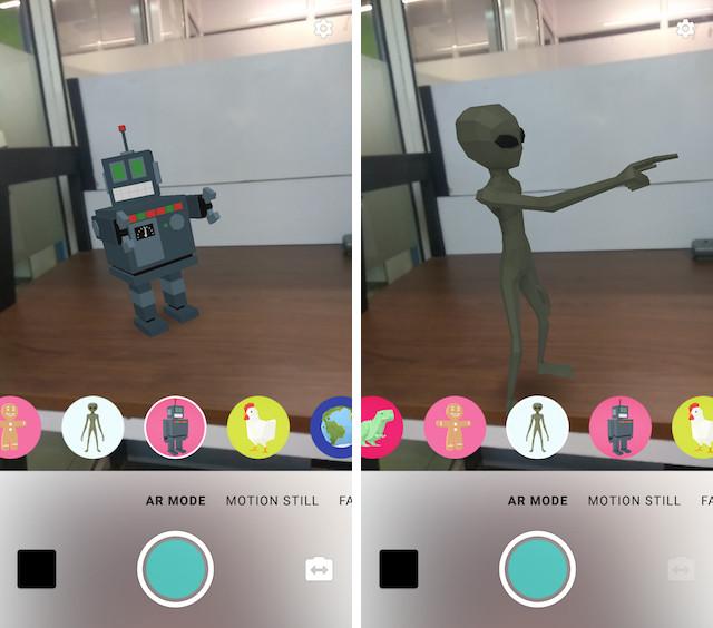 motion stills app 2