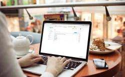 pCloud Drive Review An Easy Way to Securely Keep Your Files in Cloud