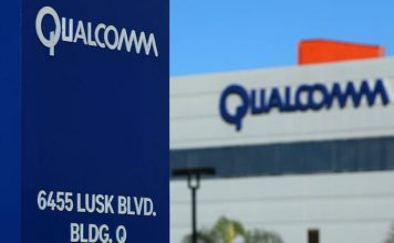 Qualcomm Agrees for a Valentine's Day Date With Broadcom