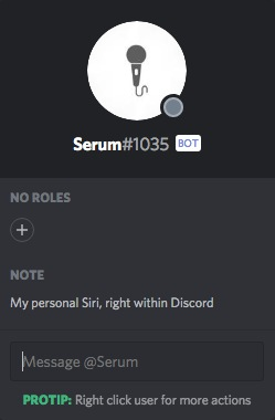 10 Useful Discord Bots to Enhance Your Server | Beebom