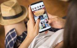 instagram stories regram