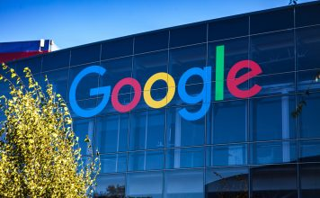 google india antitrust allegation and fine
