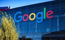 google india antitrust allegation and fine