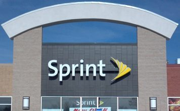 Sprint to Revamp Entire US Network to 5G by First Half of 2019