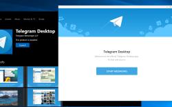 tele_desktop_750px
