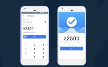 truecaller pay