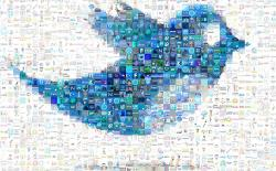 Twitter is on a Road to Transformation and Embracing AI, CEO Informs Investors
