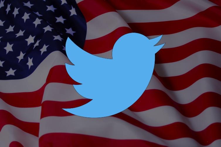 twitter russian america