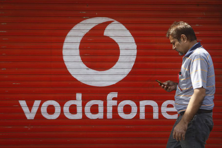 Vodafone Announces Two Data-Heavy Plans to Counter Reliance Jio