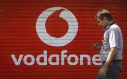 Vodafone Announces Rs 597 Plan With 168-Day Validity, 10GB Data