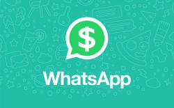 WhatsApp Now Has 1.5 Billion Monthly Users