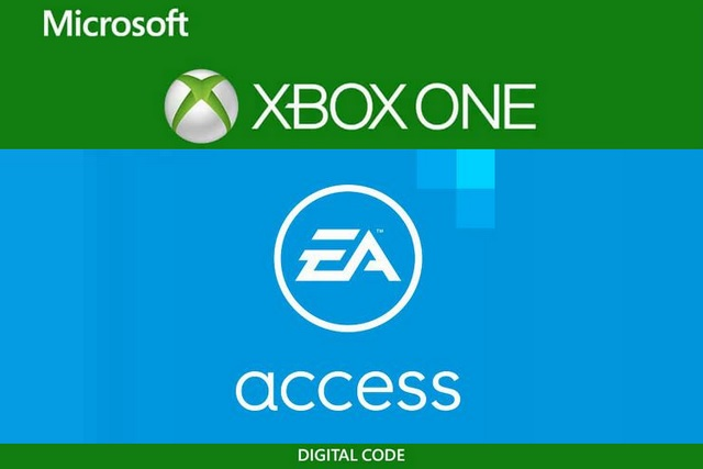 Microsoft Refunds Users After Overcharging EA Access Subscribers