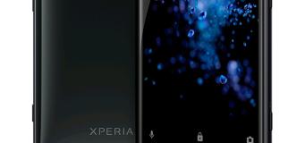 xperia_xz2_featured