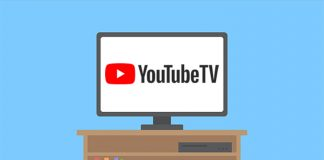YouTube TV is Now Available on Apple TV and Roku Devices