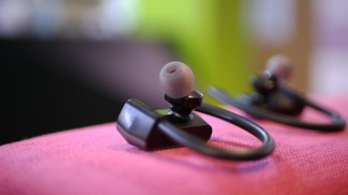 zakk twins earbuds