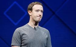 Facebook Spams Users With Notification SMS, Auto-Posts Reply as Status
