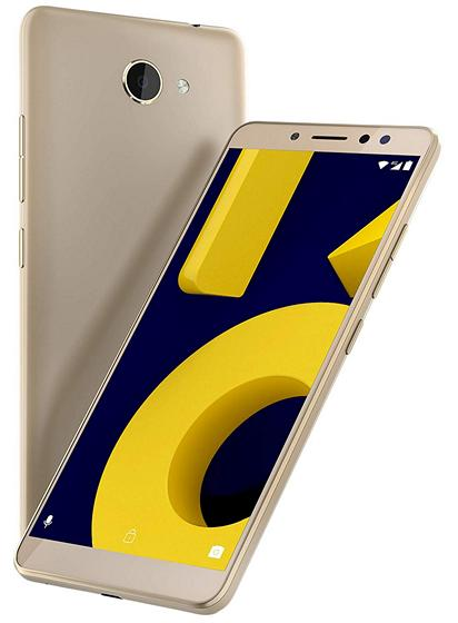 14 Best Phones Under 10000 INR You Can Buy (December 2018)