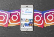 15 Cool Instagram Tips and Tricks in 2018