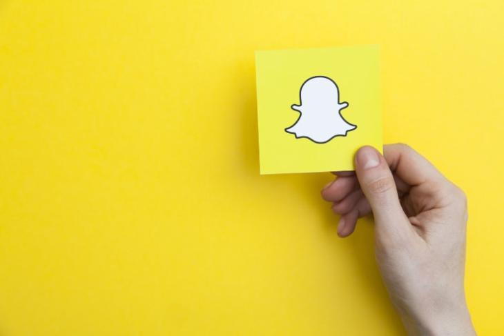 15 Cool Snapchat Tips and Tricks You Should Know