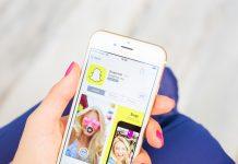 16 Cool Snapchat Tricks