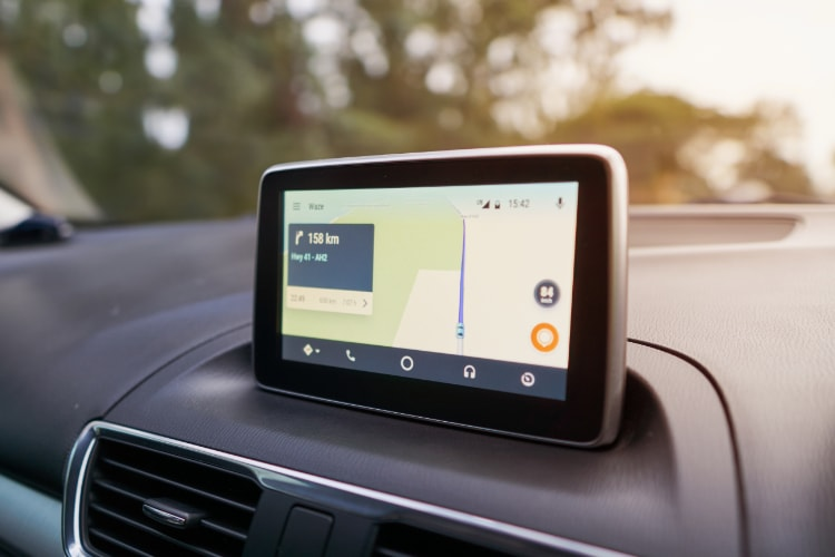 Android Auto Wireless is Now Live for Pixel and Nexus Phones | Beebom