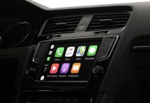 20 Most Useful Apps Compatible with Apple CarPlay (2018)