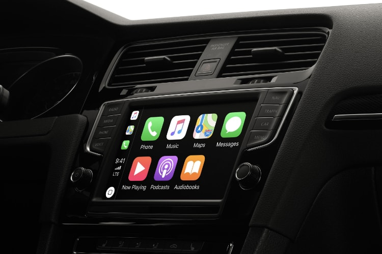 15 Most Useful Apps Compatible With Apple Carplay 2018 Beebom