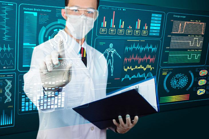 Microsoft and Apollo Hospitals Want to Reduce Heart Diseases Using AI