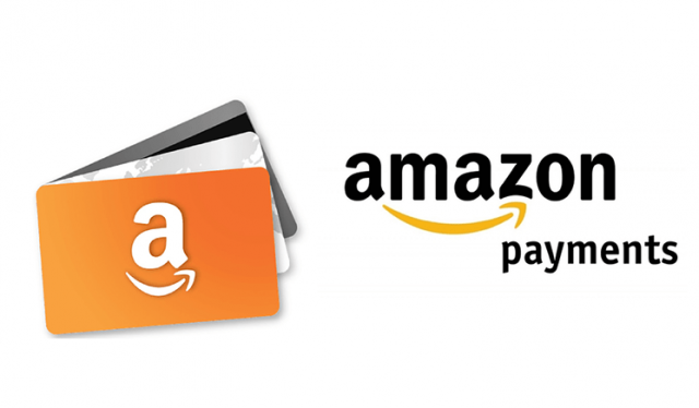 To Counter Payments Rivals, Amazon Pumps In Rs 195 Crore into Amazon Pay